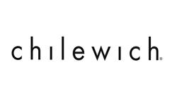Logotipo Chilewich