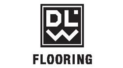 DLW Flooring
