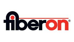 Logotipo Fiberon