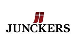 Logotipo Junkers