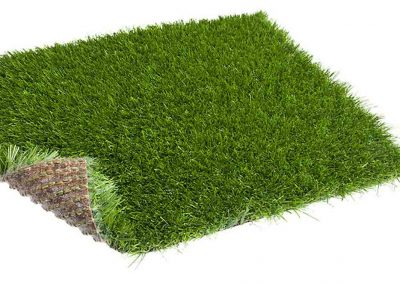 Césped artificial Turfgrass