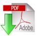 Descarga de servicios GESCOM para la hostelería en PDF