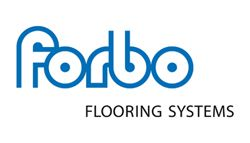 Logotipo Forbo