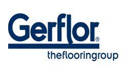Logotipo Gerflor