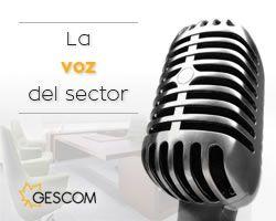 La voz del sector | Entrevistas técnicas