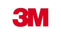 Logotipo 3M