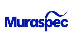 Logotipo Muraspec