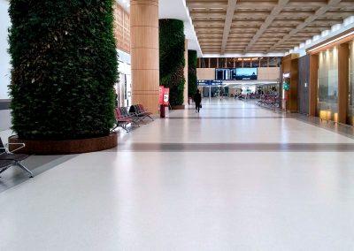 pavimento-caucho-artigo-6