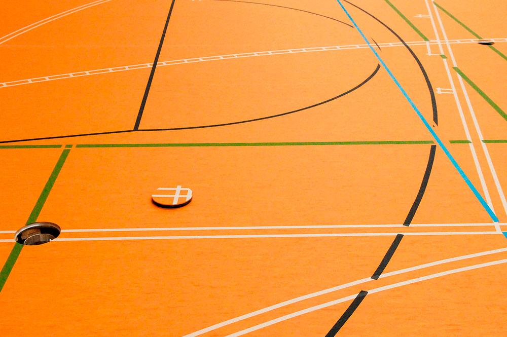 pavimentos deporte