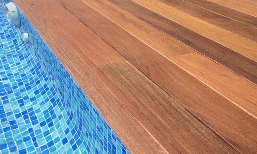 tarima-de-madera-tropical-ipe-1